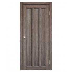 Двері KORFAD Napoli NP-04