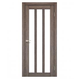 Дверь KORFAD Napoli NP-02