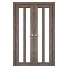 Дверь KORFAD Torino TR-05