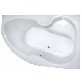 Акрилова ванна Koller Pool Montana R 150х105