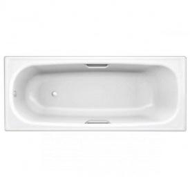 Стальная ванна Koller Pool Universal 150x70 с anti-slip с отв (B50H8I00E)