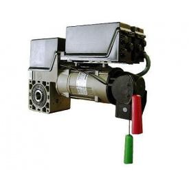 Автоматика для промислових воріт DoorHan GFA SE 5.24 - 25,4 SK 600 кг