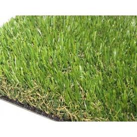 Искусственная трава для террасы MoonGrass 20 мм