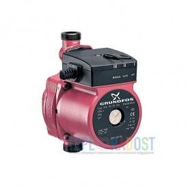 Насос для підвищення тиску води Grundfos UPA 15-90 160 1x2