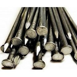Гвозди строительные 90х3,5 мм