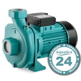 Насос поверхностный Aquatica 775253 1,1 кВт 25 м 450 л/мин