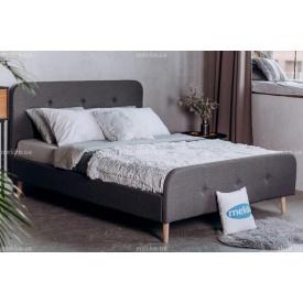 М`яке ліжко Malmo Мекко