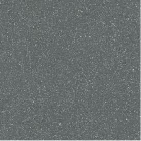 Неполірована плитка з гладкою поверхнею BASALTO Antracite ZCX-19 300x300x8,5 мм