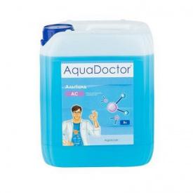 Альгицид AquaDoctor AC 20 л.