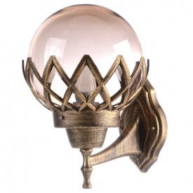 Светильник настенный Brille GL-65 A