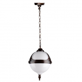 Светильник подвесной Brille GL-04 C AC