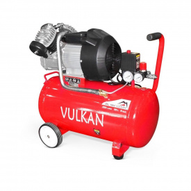 Компрессор Vulkan IBL50V
