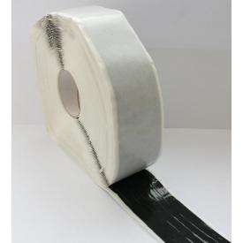Бутилова стрічка Fixit К-2 Ізол