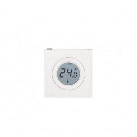 Терморегулятор Danfoss Link RS (088L1914)