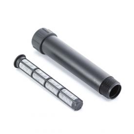 Фільтр Presto-PS сітчастий 3/4 дюйми для крапельного поливу (1825-S120)