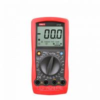 Мультиметр UNI-T UT105 автомобильный