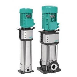 Насос підвищення тиску Wilo Helix V1605-1/16/E/S/400-50 (4190733)