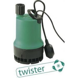 Насос дренажний Wilo Drain TMW 32/11-10m (4058060)