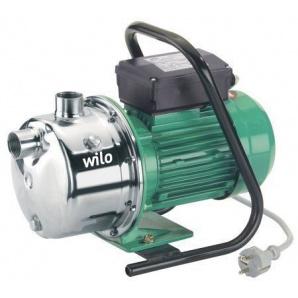 Поверхневий насос Wilo Jet WJ401X (2004036)
