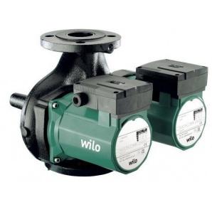 Циркуляційний насос Wilo TOP-SD 80/15 DM PN10 (2165570)
