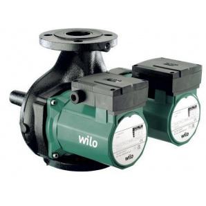 Циркуляційний насос Wilo TOP-SD 40/7 DM (2165552)