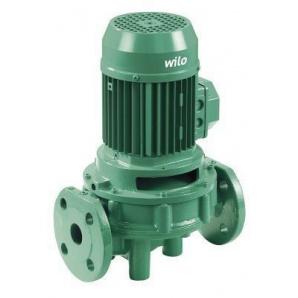 Циркуляційний насос Wilo VeroLine IPL 80/125-0,75/4 (2129207)