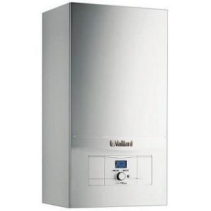 Газовий котел Vaillant turboTEC pro VUW 282/5-3 (0010015322)