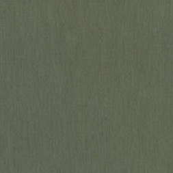 Фальцевий лист Vmzinc Pigmento з цинк-титану 0,7х1000 мм grin