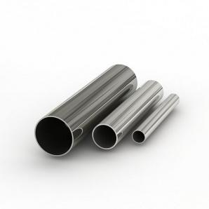 Труба емальована 325х8,0 мм