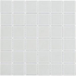 Мозаїка скляна VIVACER PM-01 300x300 мм