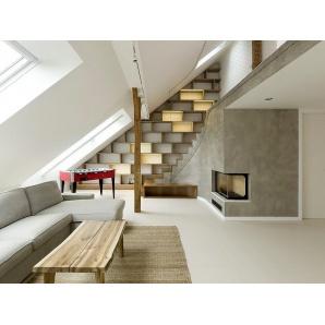 Дизайн інтер'єру приміщення