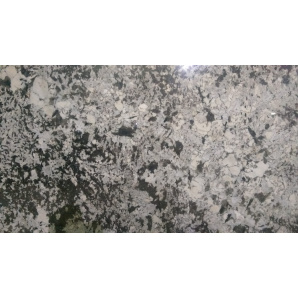 Граніт Copenhageen 2х200х303 см