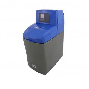 Фільтр комплексного очищення BWT AQUADIAL Multi K20 20 л