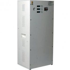 Стабілізатор напруги РЕТА НСН-3x7500 Optimum