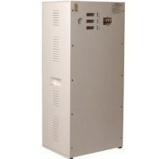 Стабілізатор напруги РЕТА НСН-3x5000 Standard HV