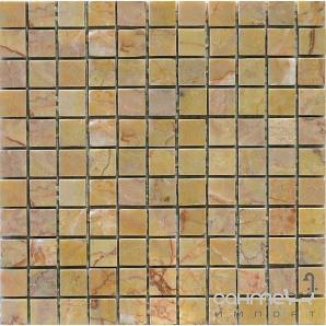 Китайська мозаїка 126730