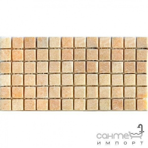 Китайська мозаїка 126772