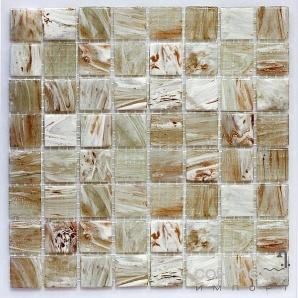 Китайська мозаїка 127037