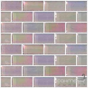 Китайська мозаїка 127337