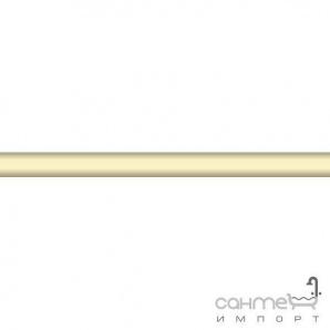 Плитка Kerama Marazzi Суррей Олівець світло-жовтий 154