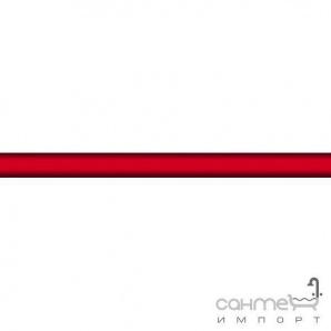 Плитка Kerama Marazzi Бейкер-стріт Олівець червоний 191