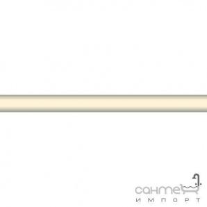 Плитка Kerama Marazzi Дейра Олівець беж світлий 85