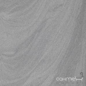 Плитка Paradyz Arkesia Grigio poler rekt 59,8х59,8