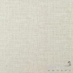 Плитка підлогова 450х450 Marconi CANVAS BEIGE (біла)