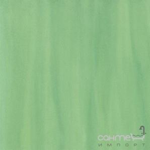Підлогова плитка 300х300 Marconi ARCO УНІВЕРСАЛЬНИЙ VERDE (зелений)