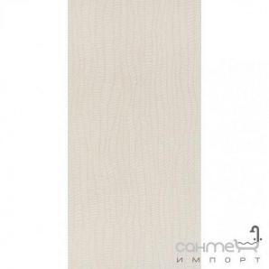 Плитка RAKO DDRSE360 - Defile розета