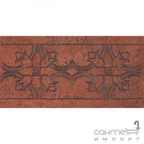 Плитка RAKO DDRJH012 - Antik