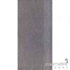 Плитка RAKO DCPSE611 - Unistone східець