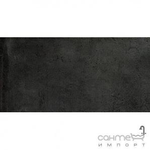 Плитка підлогова TERRA ANTRACITE MATT 30х60 fK29