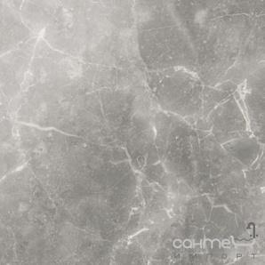 Керамічний граніт Atlas Concorde Marvel PRO Marvel Grey Fleury 75х75 Lapp. AD4Y